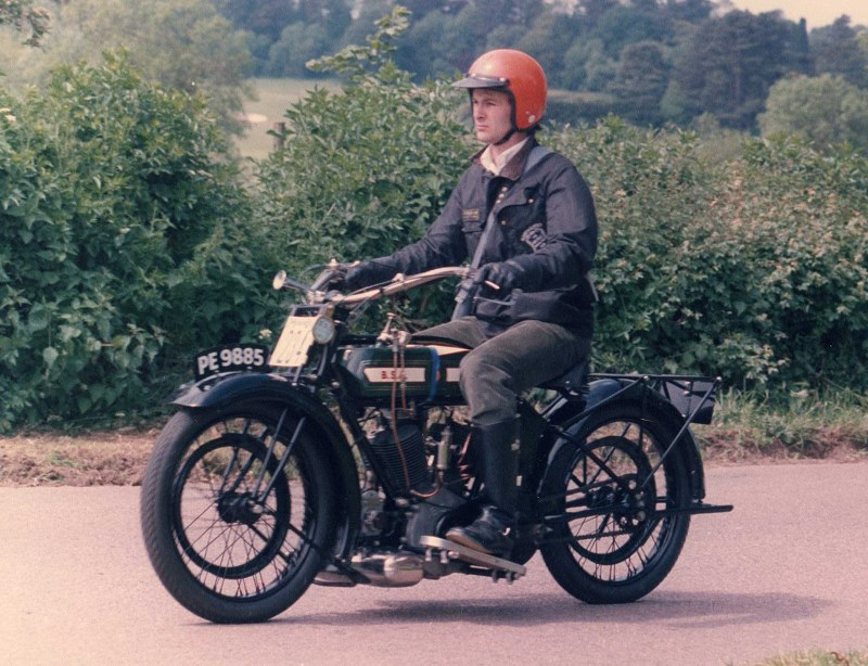 BSA-1000cc-SV-1926-V-Twin-Banbury-Run-1985.jpg