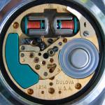Accutron 214