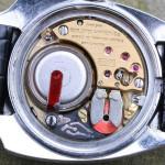 Accutron 2303