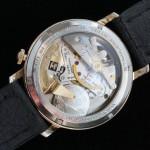 Amtex (Std Time Corp 310E)