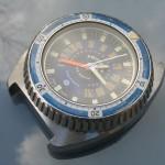 Aquadive (modified ESA 9154)