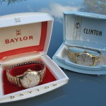 Baylor and Clinton (Landeron 4750)