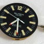 Belforte Electronic (LIP R148)