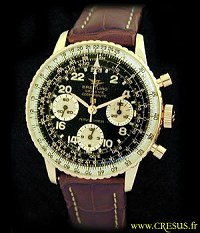 Breitling_24h_cosmonaut_s