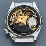 Accutron 2193