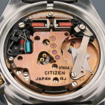 Citizen 3702A