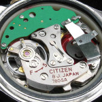 Citizen 7804A