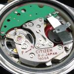 Citizen 7804A