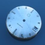 ESA 9150 Dynotron Demonstrator Dial