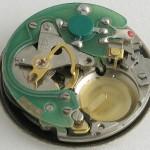 Gruen Precision Electronic (PUW 2502)
