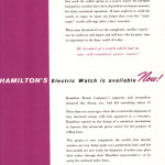 Hamilton Project X Page 2