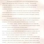Hamilton Project X Press Release 3