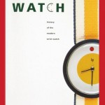 History of the Modern Wristwatch
