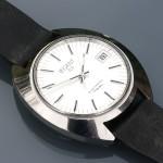 Le Gant (Seiko 3302A)