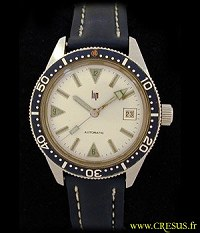 Lip_rounddivers_automatic_1960_s