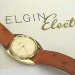 Lord Elgin Electronic 725