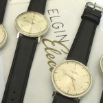 Lord Elgin Electronics 725 and 910