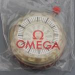 Omega Megasonic 720Hz Cal 1230