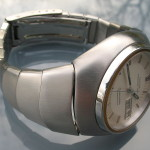 Omega Megasonic 720Hz Cal 1230 Lobster (198.0042)