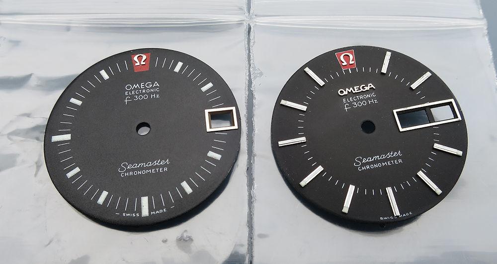 Omega-f300-Cone-Dials-20150830-1.jpg