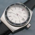 Omega f300 Seamaster (198.0016)