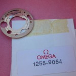 Omega 1255 9054 Date Indicator Guard