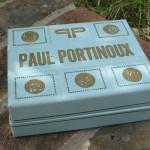 Paul Portinoux (Epperlein 100)