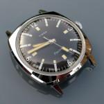 Timex Electric M40 Dashboard Watch