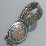 Timex Electric Dynabeat Model 254