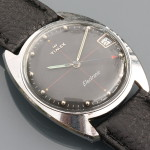 Timex Electronic Model 87. 1969 (99178769)