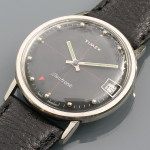 Timex Electronic Model 87. 1970 (99178770A)