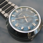 Timex Electronic Model 87. 1972 (967508772)