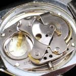 Timex M40