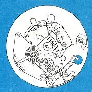 Timex Model 67 Drawing