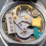 Timex Quartz M62