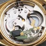Timex Quartz M63