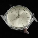 Vantage (Std Time Corp 130E)