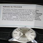 Vulcain (LIP R148)